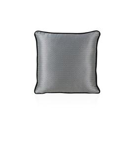 Fairby Cushion