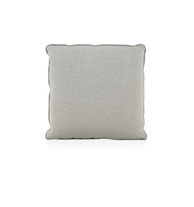 Belfort Cushion