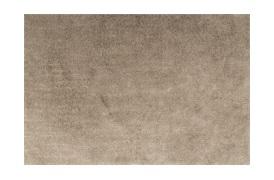 Christo Large