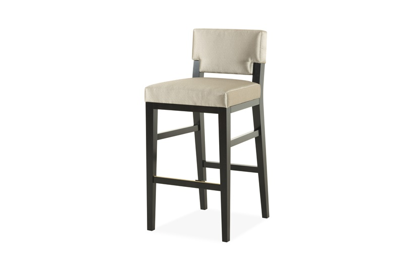 Fine Abbott Bar Stools The Sofa Chair Company Gmtry Best Dining Table And Chair Ideas Images Gmtryco