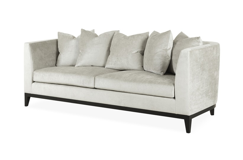 Linnell 3 Seater