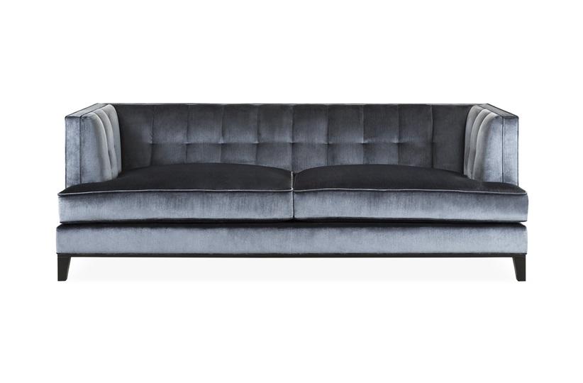 The Sofa U0026 Chair Company