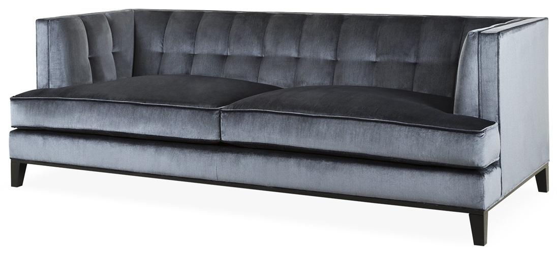 Merveilleux The Sofa U0026 Chair Company