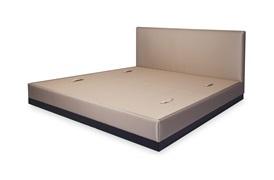 BB-BED-H-SQU-0007