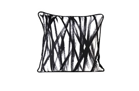 Alexandra D. Foster                  Cushion Collection