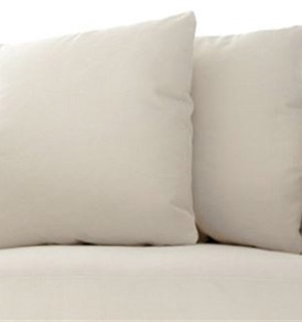 Plain Scatter Cushion