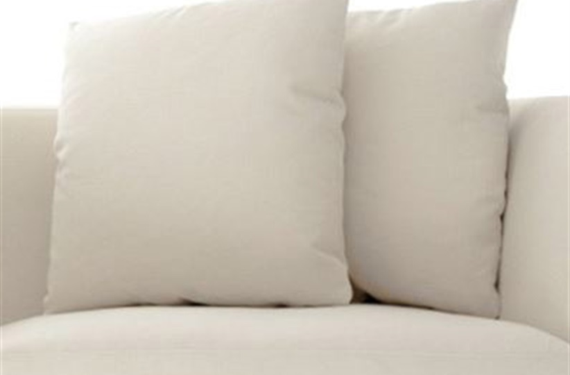 Plain Scatter Cushion Cushions Amp Throws The Sofa