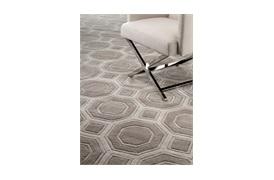 Shaw rug