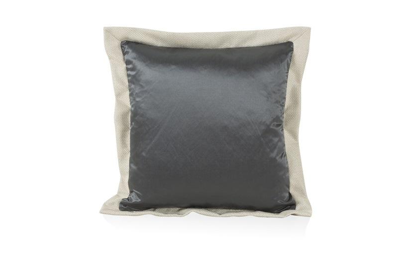 Dreamer Cushion