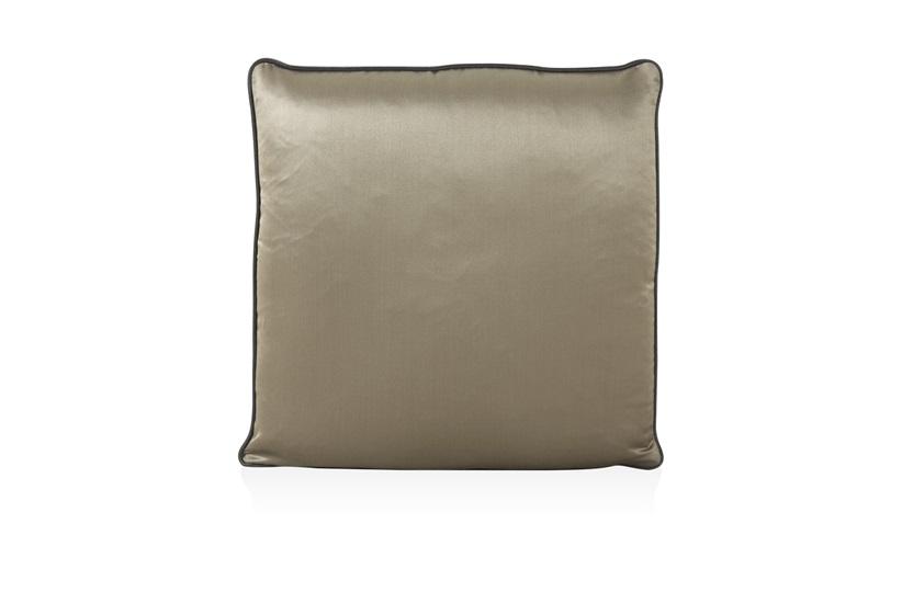 Jazz Cushion