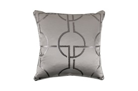 Zinc Cushion Collection