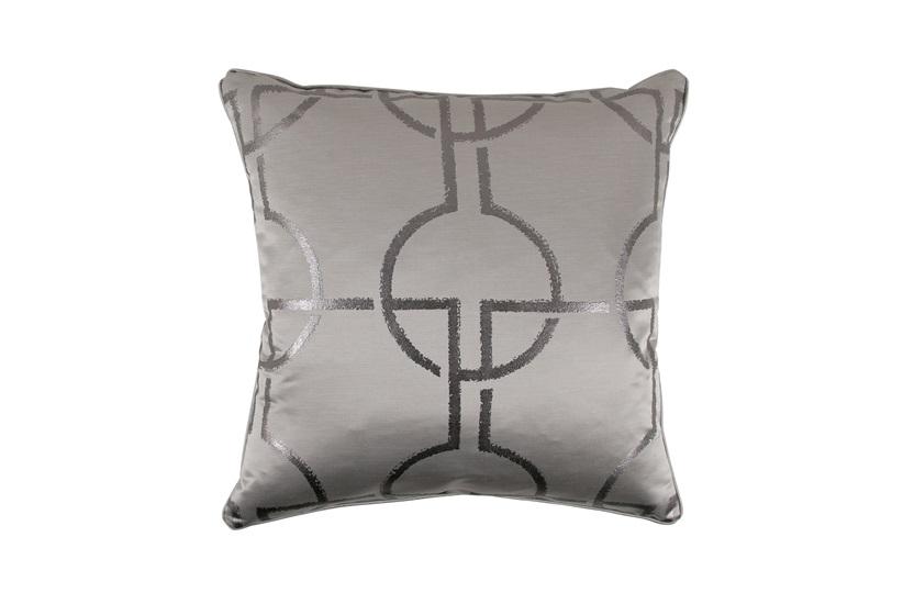 Pacha Cushion By Zinc