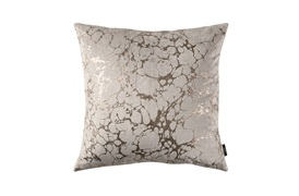 Marmori Cushion by Black Edition