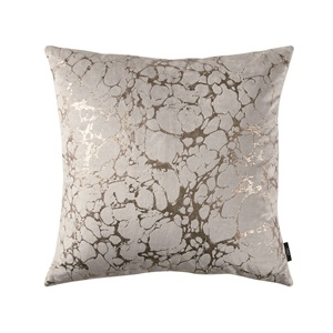 Marmori Cushion by Black Edition