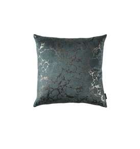 Black Edition Cushion         Collection