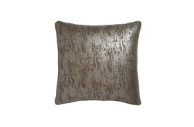 Andrew Martin Cushion          Collection