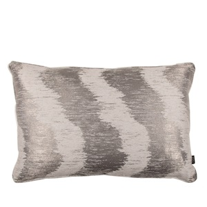 Bellisario Cushion By Zinc