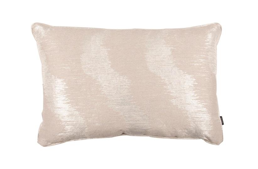 Bellisario Cushion By Zinc