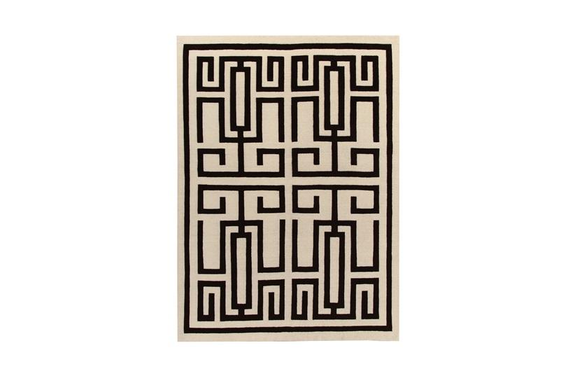 Amis Geometric Rugs