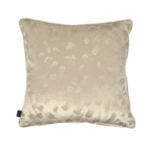 LIO Cushion By Zinc