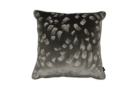 LIO Cushion By Zinc