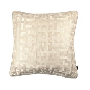 Crespi Cushion By Zinc