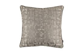 Crespi Cushion By Zinc