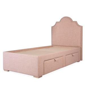 BB-BED-S-SHA-0004