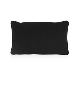 alpha Lumbar Cushion