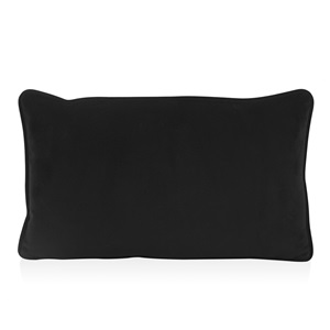 alpha Lumbar Cushion