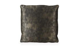 Walton Cushion
