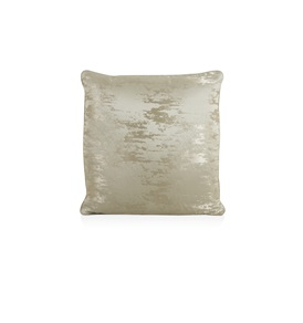Piped Scatter Cushion