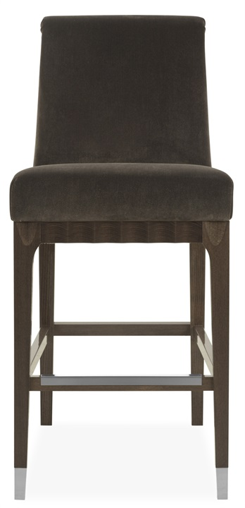 Absolute Bar Stool Bar Stools The Sofa Amp Chair Company