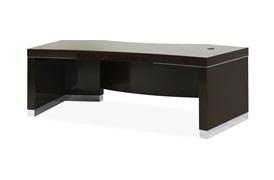Vogue Desk
