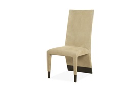 Lifetime Dining Chair           by Giorgio Colleciton