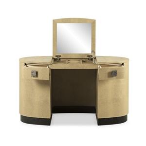 Lifetime Dresser
