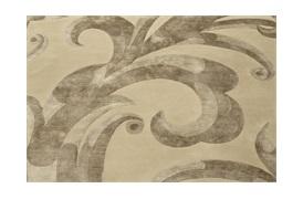 Flores Rug by Giorgio Collection