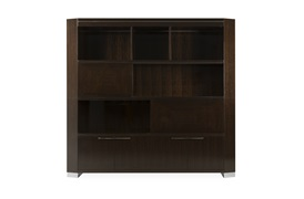 Vogue Bookcase
