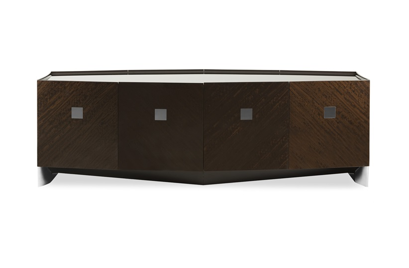 Vogue Sideboard