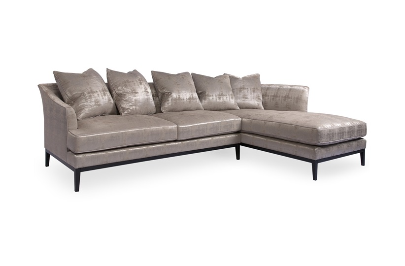 Beaumont - Corner Sofas - The Sofa & Chair Company on chaise sofa sleeper, chaise recliner chair, chaise furniture,