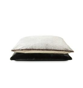Val D'Isere Floor Pillow