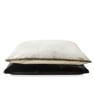 Val D'Isere Floor Pillow