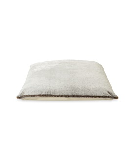 Val D'Isere Floor Pillow Chataigne