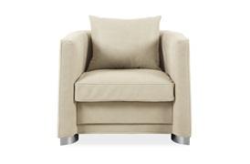 Absolute Arm Chair