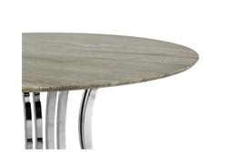 Polar Dining Table