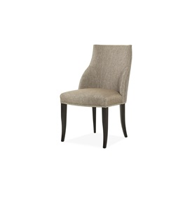 Luxury Dining Chairs Upholstered Dining Chairs S Amp C