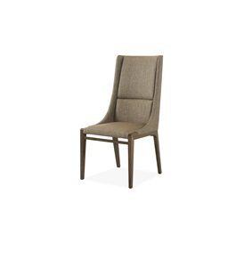 Superb Dining Chair
