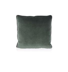 Ivy Cushion
