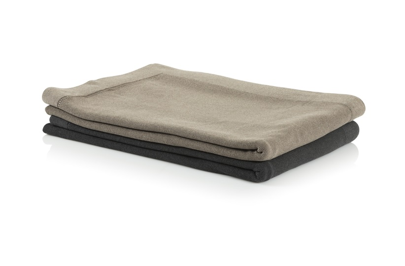 Trieste Blanket