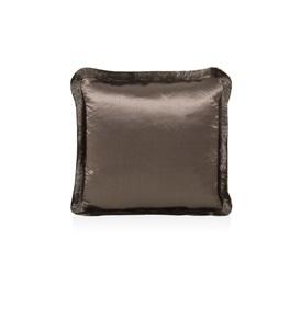 Boldero Cushion